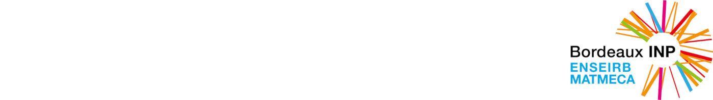 logo.em-bxinp-header